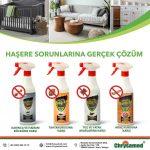 Hasere_Sorunlari_sosyal_Medya120916c679a5f.jpg