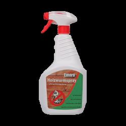 Holzwurm Spray 1 Lt