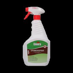 Spinnen Spray 1 Lt